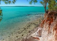 Seven Spirit Bay